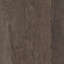Armstrong Prime Harvest Oak Engineered Silver Oak 4510OSO