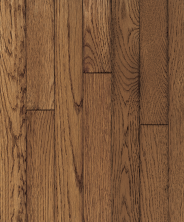 Armstrong Ascot Strip White Oak Sable 5188S