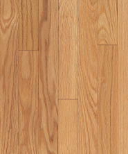 Armstrong Ascot Plank Red Oak Natural 5288N
