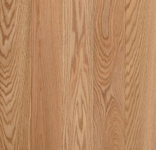 Armstrong Prime Harvest Oak Solid Red Oak Natural APK5210