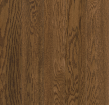 Armstrong Prime Harvest Oak Solid Red Oak Forest Brown APK5217