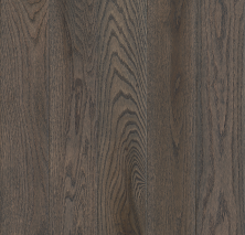 Armstrong Prime Harvest Oak Solid Red Oak Oceanside Gray APK5223