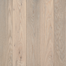 Armstrong Prime Harvest Mystic Taupe 5 in Mystic Taupe APK5232