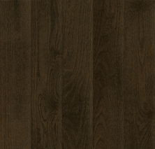 Armstrong Prime Harvest Oak Solid Red Oak Blackened Brown APK5275
