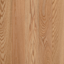 Armstrong Prime Harvest Oak Solid Red Oak Natural APK2410LG