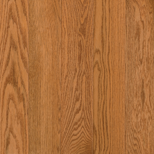 Armstrong Prime Harvest Oak Solid Red Oak Butterscotch APK3416LG