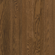 Armstrong Prime Harvest Oak Solid Red Oak Forest Brown APK2417LG