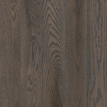Armstrong Prime Harvest Oak Solid Red Oak Oceanside Gray APK5423LG