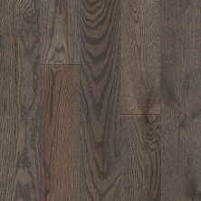 Armstrong Prime Harvest Oak Solid Red Oak Silver Oak APK5430LG