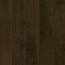 Armstrong Prime Harvest Oak Solid Red Oak Blackened Brown APK5475LG