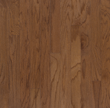 Armstrong Beckford Plank Oak Bark BP441BALGY