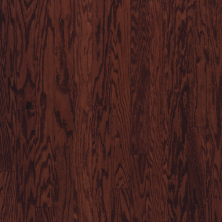 Armstrong Beckford Plank Cherry Spice 5 in Cherry Spice BP441CSLGY