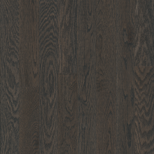 Armstrong Yorkshire Strip White Oak Mist BV631MS
