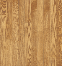 Armstrong Yorkshire Strip White Oak Sahara BV631SR