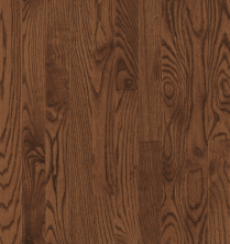 Armstrong Yorkshire Strip White Oak Umber BV631UM