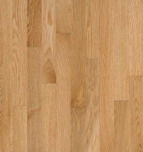 Bruce Natural Choice Red Oak Natural C5010LG