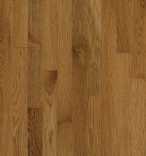 Bruce Natural Choice White Oak Spice C5012