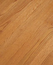 Bruce Natural Choice Red Oak Butterscotch C5016