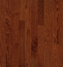 Bruce Natural Choice White Oak Cherry C5028LG