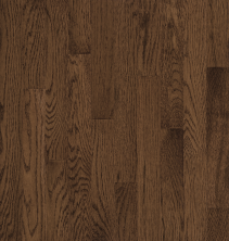 Bruce Natural Choice Walnut 2 1/4 in Walnut C5031LG