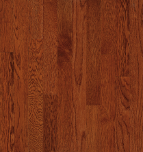 Bruce Natural Choice White Oak Amber C5060