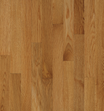 Bruce Natural Choice White Oak Desert Natural C5061LG