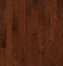 Bruce Natural Choice White Oak Sierra C5062