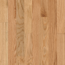 Bruce Plano Country Oak Natural 2 1/4 in Country Oak Natural C131