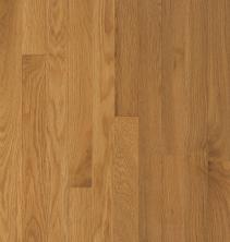 Bruce Waltham Plank White Oak Cornsilk C8339