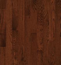 Bruce Waltham Plank White Oak Kenya C8362