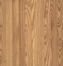 Bruce Dundee Plank Red Oak Natural CB1210
