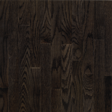 Bruce Dundee Plank Red Oak Espresso CB1275