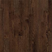 Bruce Dundee Plank Red Oak Mocha CB1277