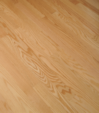Bruce Fulton Strip Red Oak Natural CB1320
