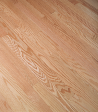 Bruce Fulton Lg Strip Red Oak Natural CB1320LG