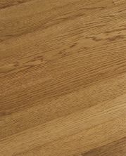 Bruce Fulton Plank White Oak Spice CB1524