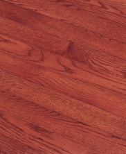 Bruce Fulton Plank White Oak Cherry CB1528