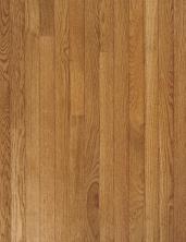 Bruce Fulton Plank White Oak Fawn CB1534