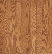Bruce Dundee Strip Red Oak Butterscotch CB216