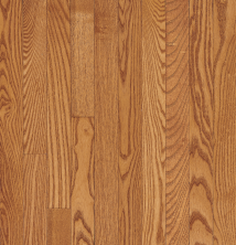 Bruce Dundee Plank Red Oak Butterscotch CB4216Y