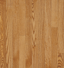 Bruce Westchester Strip White Oak Spice CB422