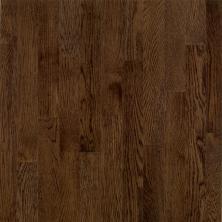 Bruce Dundee Plank Red Oak Mocha CB4277Y