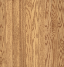Bruce Dundee Plank Red Oak Natural CB5210Y