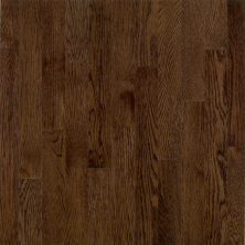 Bruce Dundee Plank Red Oak Mocha CB5277Y