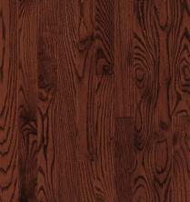 Bruce Westchester Plank White Oak Cherry CB728