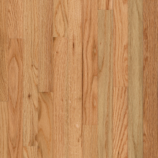 Bruce Laurel Strip Red Oak Natural CB921