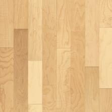 Bruce Kennedale Prestige Plank Natural 3 1/4 in Natural CM3700
