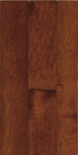 Bruce Kennedale Prestige Plank Maple Cherry CM3728