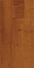 Bruce Kennedale Prestige Plank Maple Cinnamon CM3733