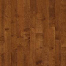 Bruce Kennedale Prestige Plank Maple Sumatra CM3735